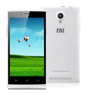 THL T6 pro