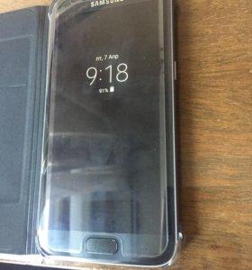 Samsung Galaxy S7 G930F