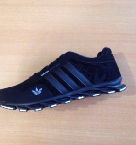 Adidas Feather .