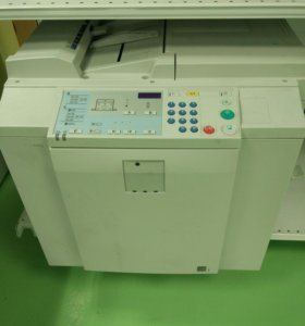 Дубликатор Ricoh Proportion DX 2330
