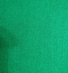 Сукно для бильярдного стола