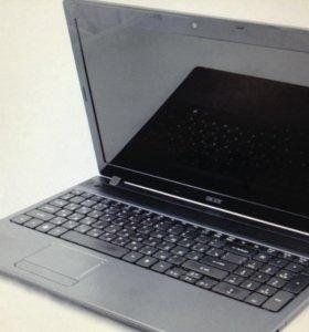 Ноутбук Acer 5250