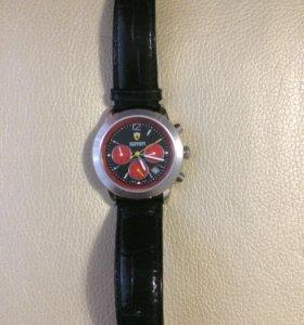 Часы Girard Perregaux Ferrari