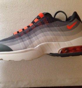 Кроссовки Nike Air 97