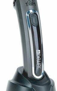 Машинка для стрижки волос Dewal Jet Trim