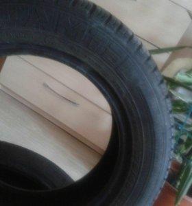 Автомобильная шина лето Amtel R14 175/65 2штуки