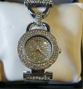 Cartier. CHOPARD