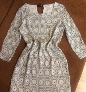 💠Туника-платье MANGO 42-44р.