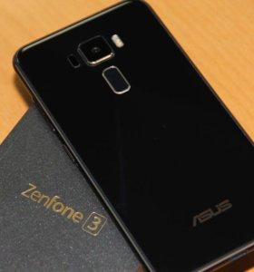"""5.2"""" Asus Zenfone 3 ZE520KL"""