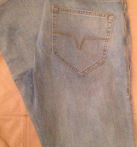 Joop джинсы