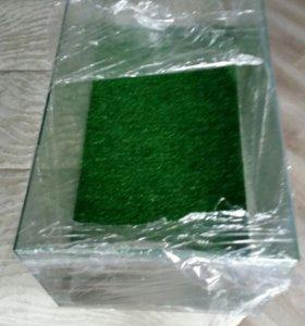 Террариум 70л