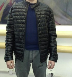 Куртка #COLIN'S#весна-осень