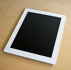 iPad 2. 16gb. Wi-fi. и 3G.