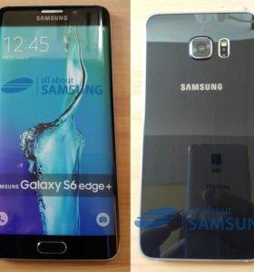 Samsung Galaxy s6edg