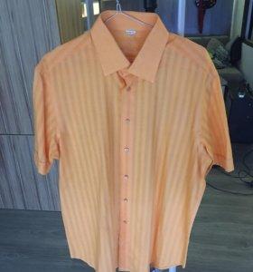 Рубашка Poggino