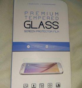 Защитное стекло для samsung galaxy s3