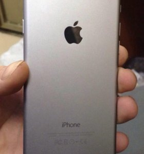 iPhone 6 gb64