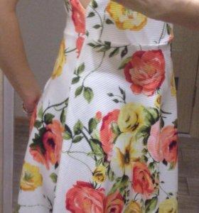 Новое платье Асос! Великобритания