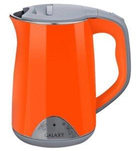 Электрочайник GALAXY GL 0313