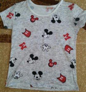 футболка!!!