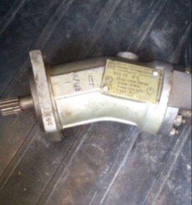 Гидромотор 210.12. ту22-1.020-100-95