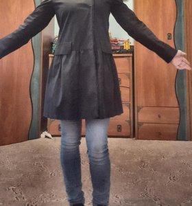 Пальто MAX&CO. 42р.оригинал