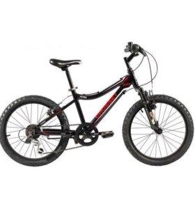 Детский велосипед Crosset XC-20