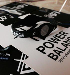 Power Balance (ОРИГИНАЛ)