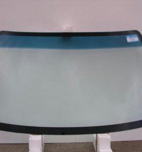 Лобовое стекло Hyundai Accent