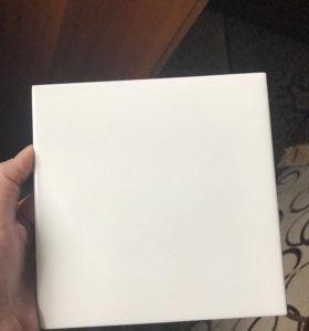 Керамическая плитка 15*15