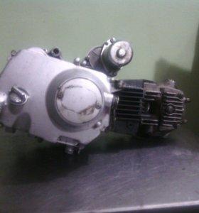 Мотор альфа мотоленд alpha motoland