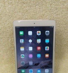 Apple iPad mini 2 16Gb Wi-Fi + Cellular