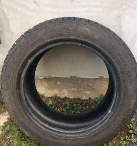 Шины  резина колеса r16 R16 205/55