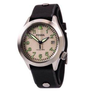 Мужские наручные часы Fossil AM4552