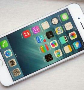 Айфон 6 китай новый +79004619825