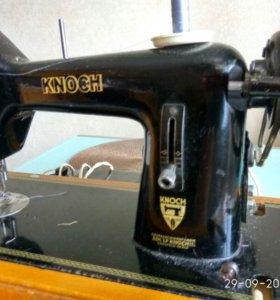Ремонт швейных машин в калининграде