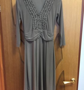 Платье женское Zarina размер S