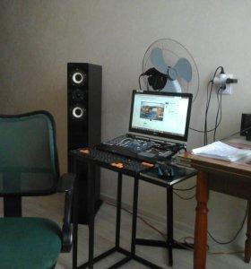 Microlab V3650