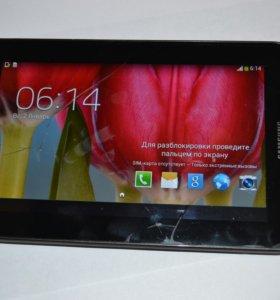 Samsung Galaxy Tab2 7.0 P3100 8Gb