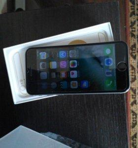 i phone 6 64 g