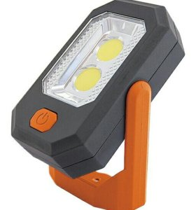 Оптимус покет.фонарик