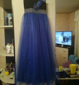 Платье для девочки ТОРГуместен