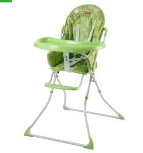 Продаю  детский стульчик Amalfy