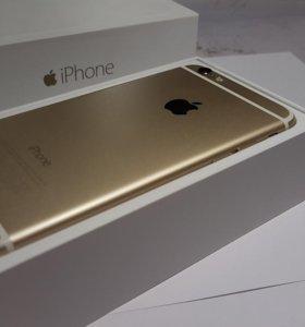 iPhone 6 128gb айфон 128 гб