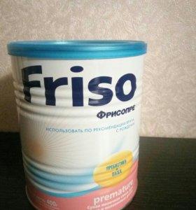 Смесь Friso ( фрисопре )