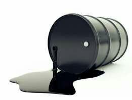 Отработанное масло Отработка