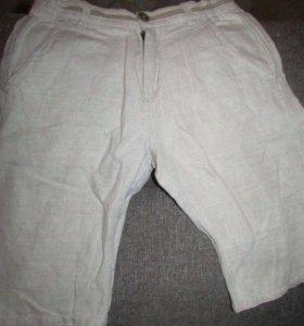 Пиджак и шорты для мальчика 12-14 лет