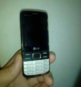 LG S367 2 SIM