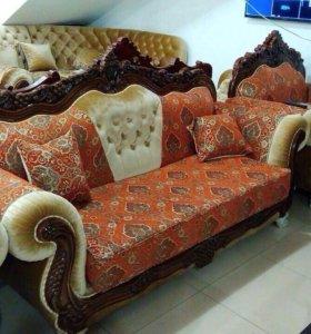 Мебель С