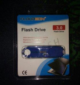 Флешка 8GB USB 3.0